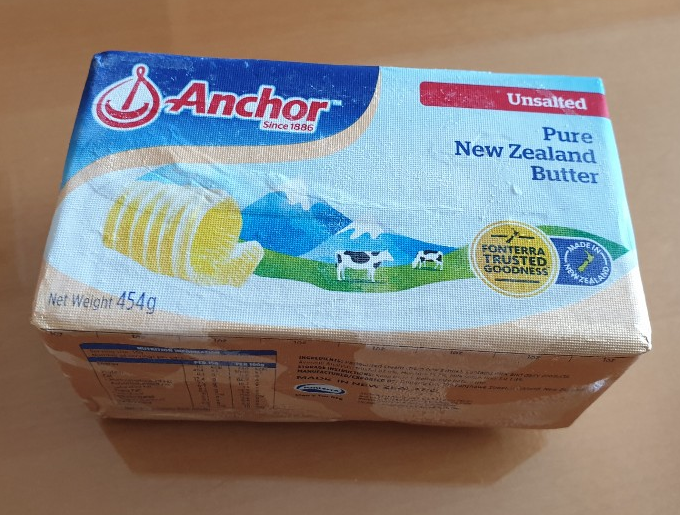 file:butter