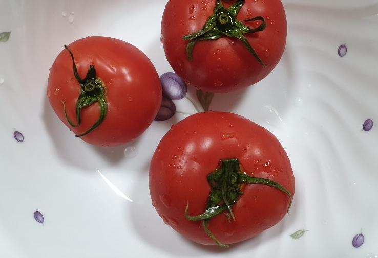 file:tomato