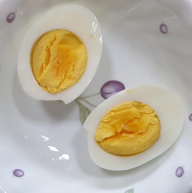 file:b-egg