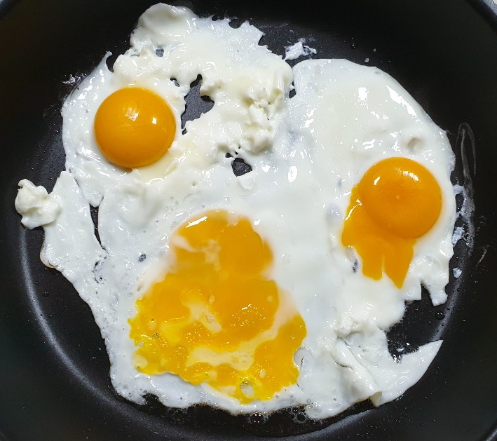 file:friedegg